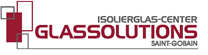 Logo Glassolutions